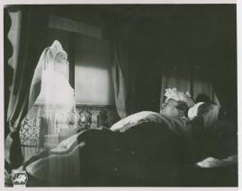 Hilda Borgström - image 50
