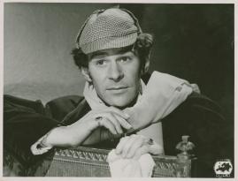 Henrik Schildt - image 9