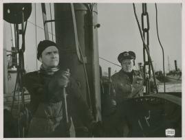 Främmande hamn - image 36