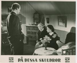 Ulf Palme - image 12