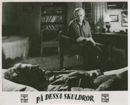 Ulf Palme - image 61
