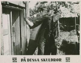 Ulf Palme - image 25