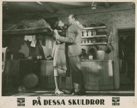 Ulf Palme - image 43