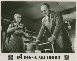 Ulf Palme - image 50