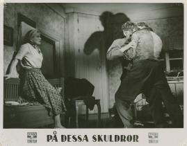 Ulf Palme - image 44