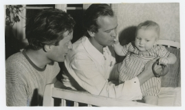 Göran Strindberg - image 6