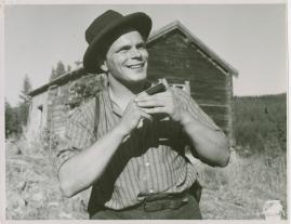 Janne Vängmans bravader - image 2