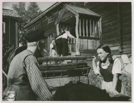 Janne Vängmans bravader - image 4