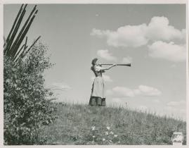 Janne Vängmans bravader - image 35