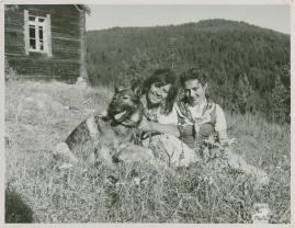 Janne Vängmans bravader - image 24