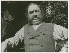 Janne Vängmans bravader - image 36