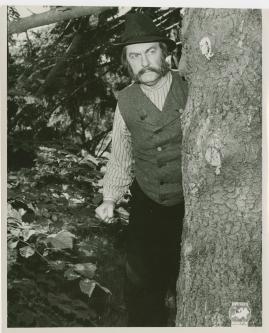 Janne Vängmans bravader - image 39