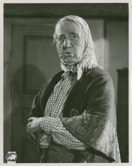Julia Cæsar - image 26