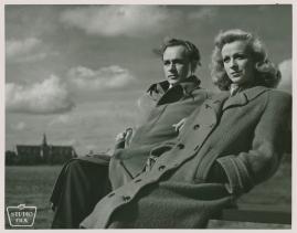 Gunnel Broström - image 16