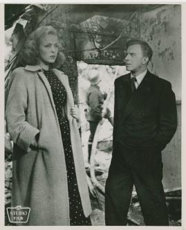 Gunnel Broström - image 76