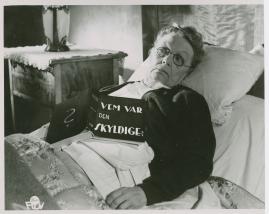 Hilda Borgström - image 51