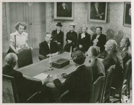 Hjördis Petterson - image 48