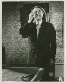 Georg Funkquist - image 44