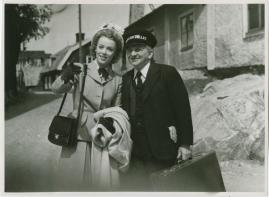 "Wiktor ""Kulörten"" Andersson - image 10"