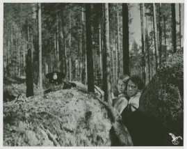 Hartwig Fock - image 1