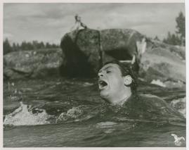 Peter Lindgren - image 23