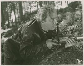 Arnold Sjöstrand - image 16