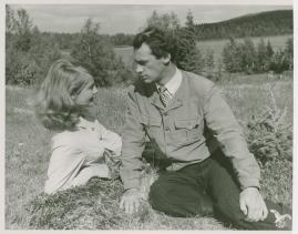 Inga Landgré - image 106