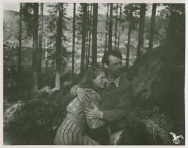 Inga Landgré - image 68