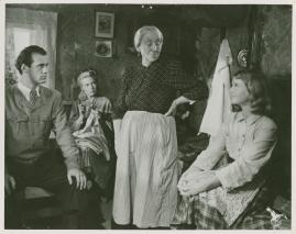Inga Landgré - image 24