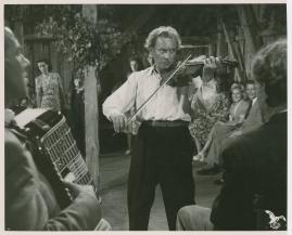 Arnold Sjöstrand - image 44