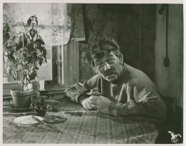 Artur Rolén - image 17