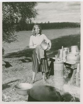 Inga Landgré - image 108