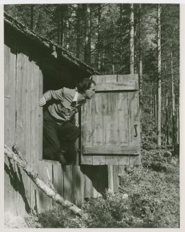 Peter Lindgren - image 56