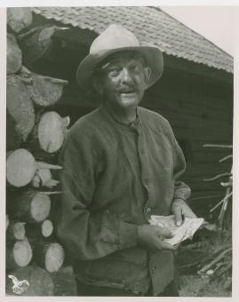 Artur Rolén - image 18