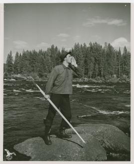 Peter Lindgren - image 25