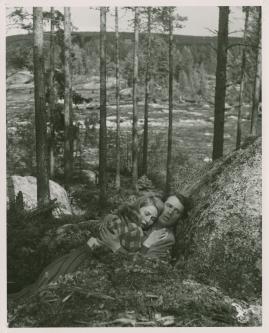 Inga Landgré - image 52