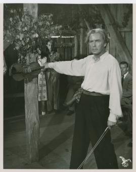Arnold Sjöstrand - image 22
