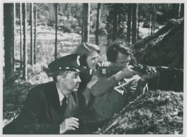 Hartwig Fock - image 2