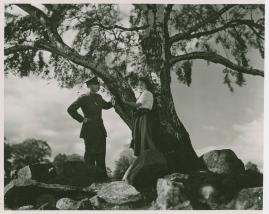 Gunnel Wadner - image 19