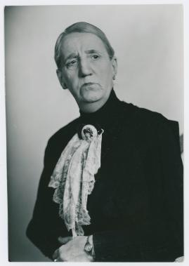 Julia Cæsar - image 41