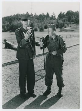 Gunnar Björnstrand - image 103