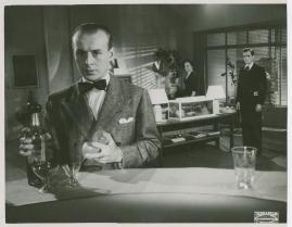 Banketten - image 42