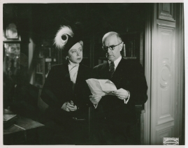 Elsa Carlsson - image 18