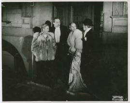 Banketten - image 6