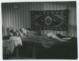 Eva Henning - image 60
