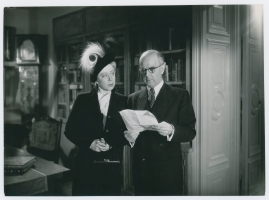 Elsa Carlsson - image 8