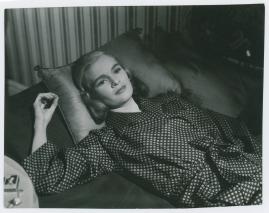Eva Henning - image 16