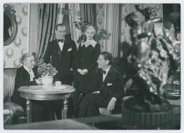 Hilda Borgström - image 11