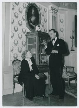 Hilda Borgström - image 12