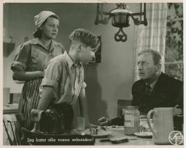 Åke Claesson - image 20